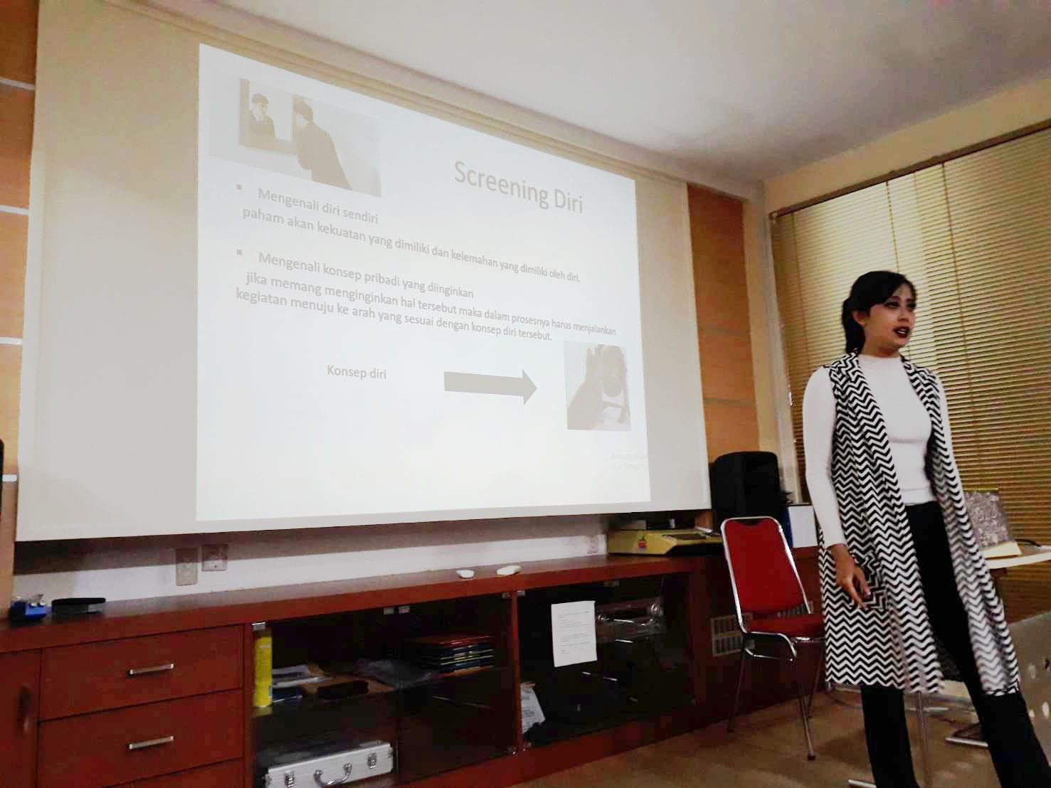 "kecerdasan emosional, Sesi Berbagi Pengetahuan AdIns dengan Tema ""Kecerdasan Emosional"" – AdIns, Software untuk Multifinance, Advance Innovations"