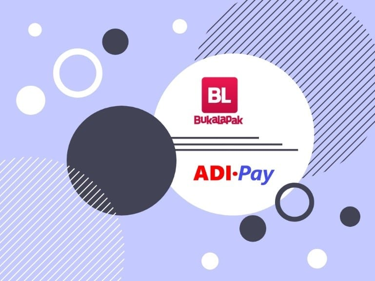 ADIPay Software Vendor Multifinance Collaboration with E-Commerce