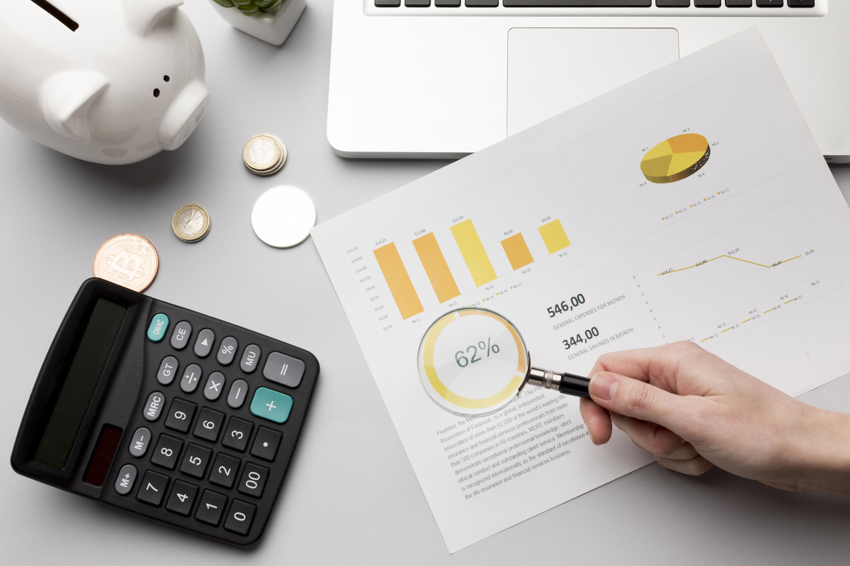 , Dealer Financing, Ease Your Dealer's Financial Problem, Advance Innovations