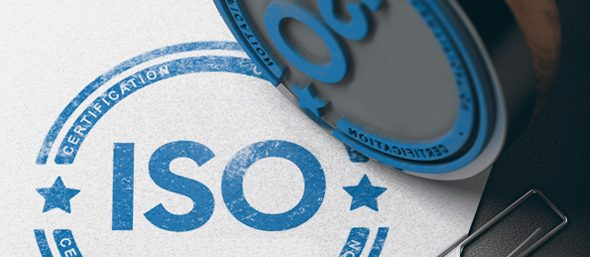 , ISO Certification, Advance Innovations