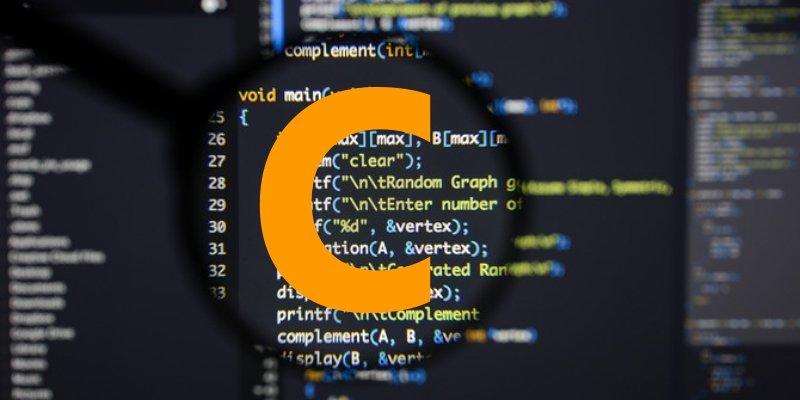Apa Itu Bahasa Pemrograman C atau C#