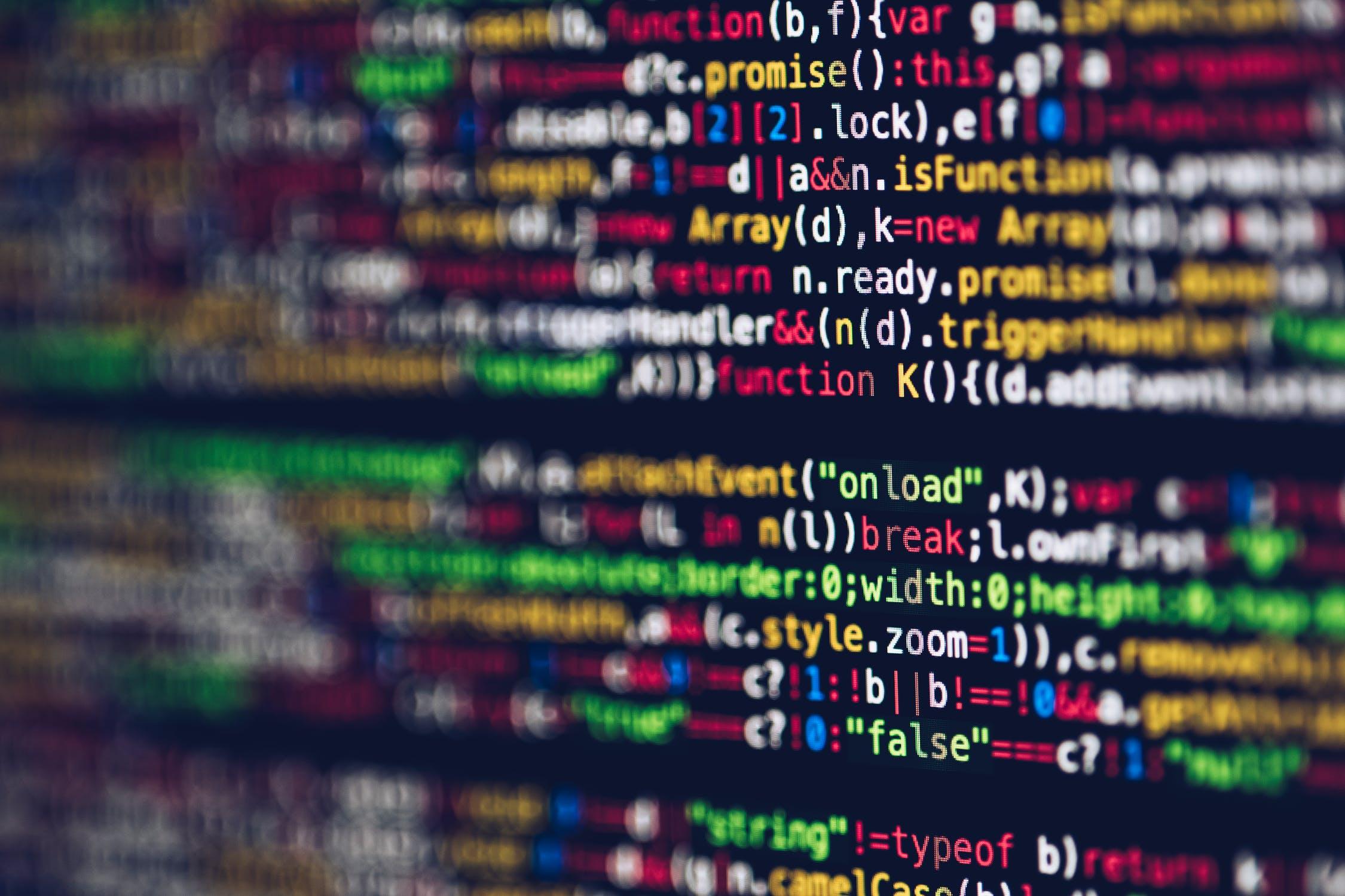 apa itu bahasa pemrograman c, Apa Itu Bahasa Pemrograman C atau C#, Advance Innovations