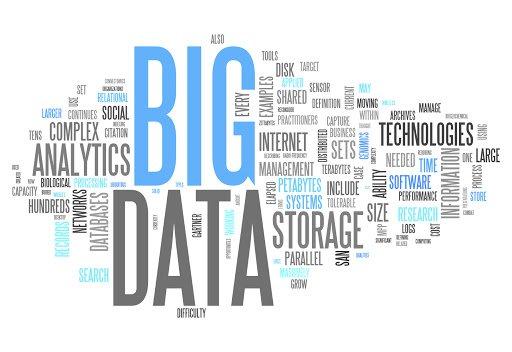 Apa Itu Big Data dan Cara Kerja Big Data