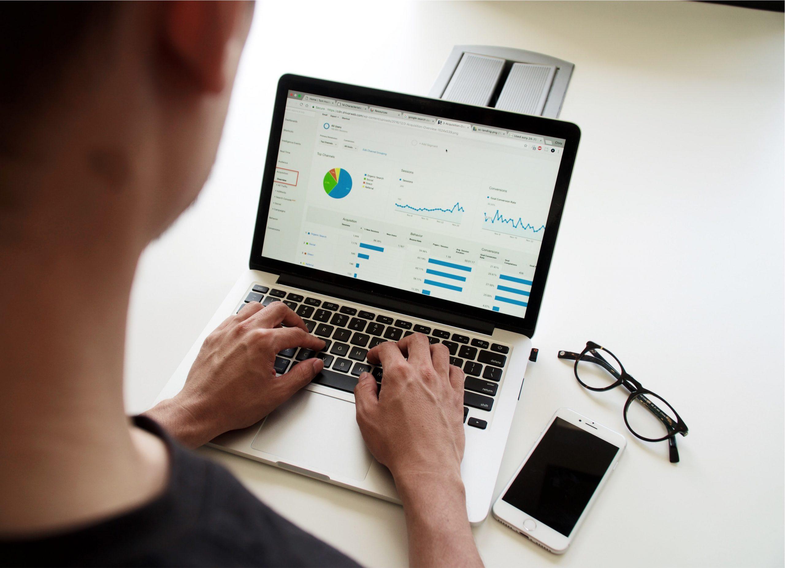 Mengapa Harus Melakukan Digitalisasi Dokumen?