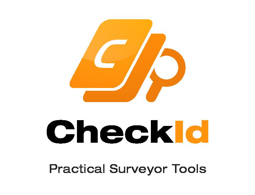 mobile-survey-aplikasi-surveyor
