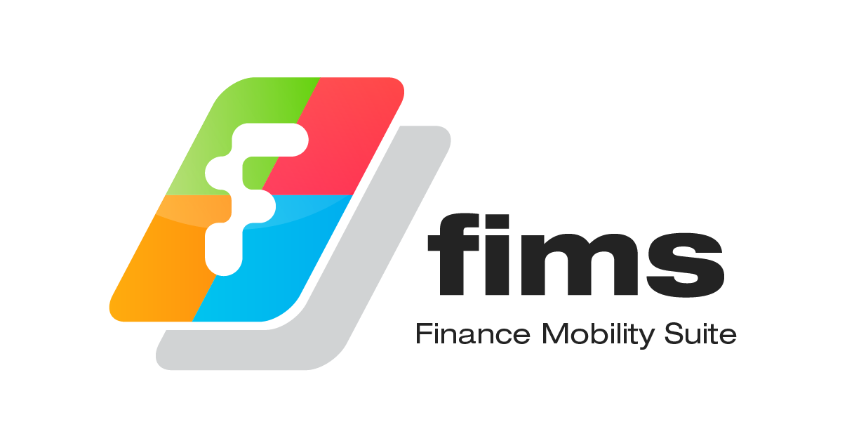 , FIMS Details, Advance Innovations