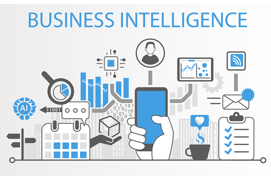 The Importance of Business Intelligence and Its Benefits