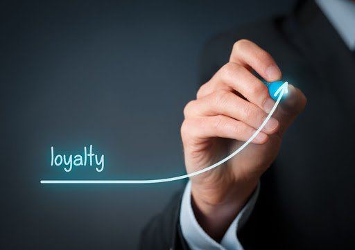 The Importance of Customers' Loyalty and How to Maintain It