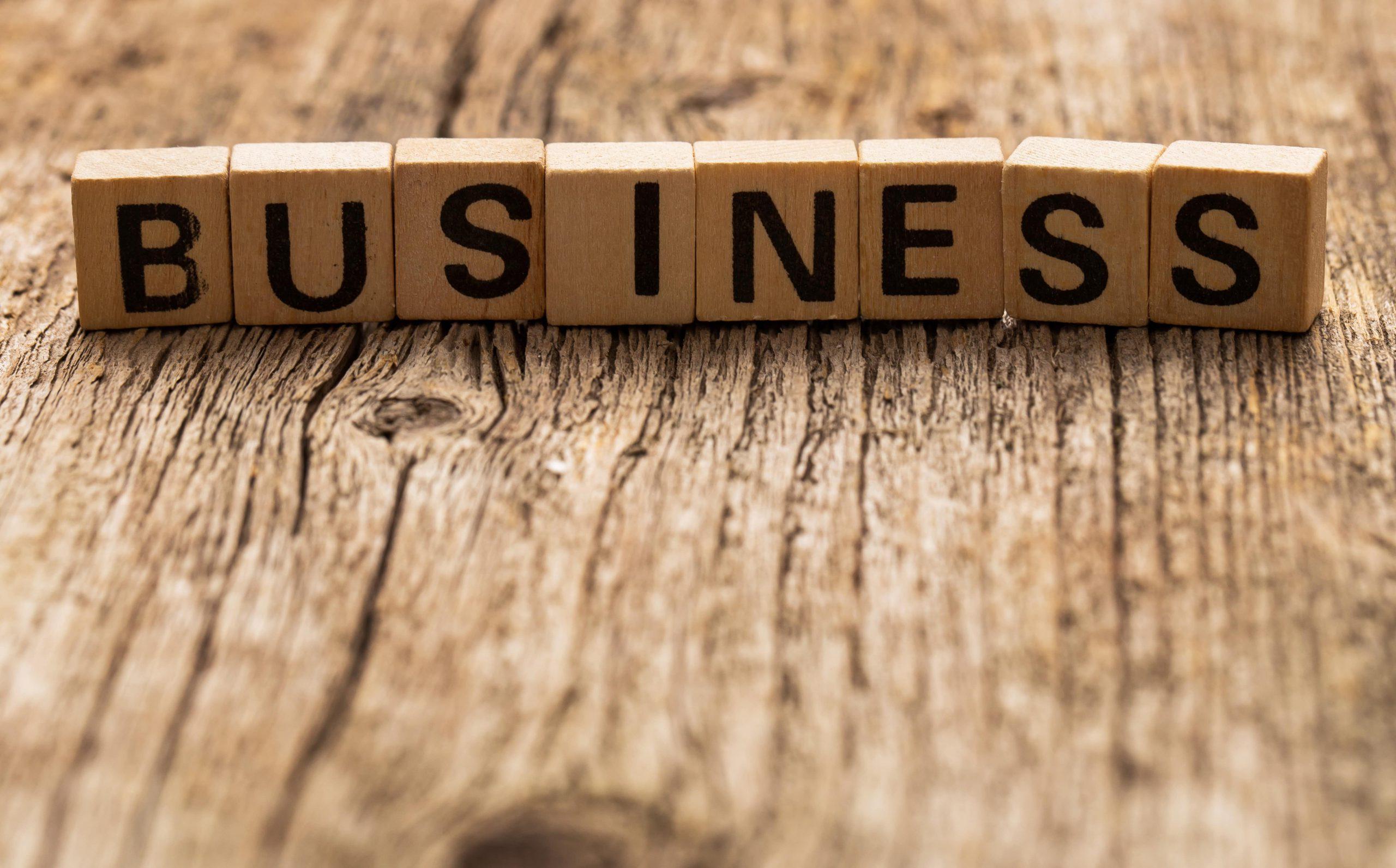 Berbagai Istilah dalam Bisnis Multifinance