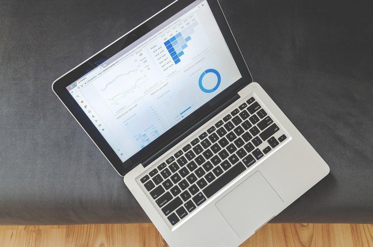 Cara Penyimpanan Dokumen yang Baik dan Aman