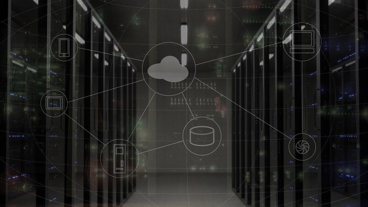 Memahami Apa yang Dimaksud dengan Komputer Server