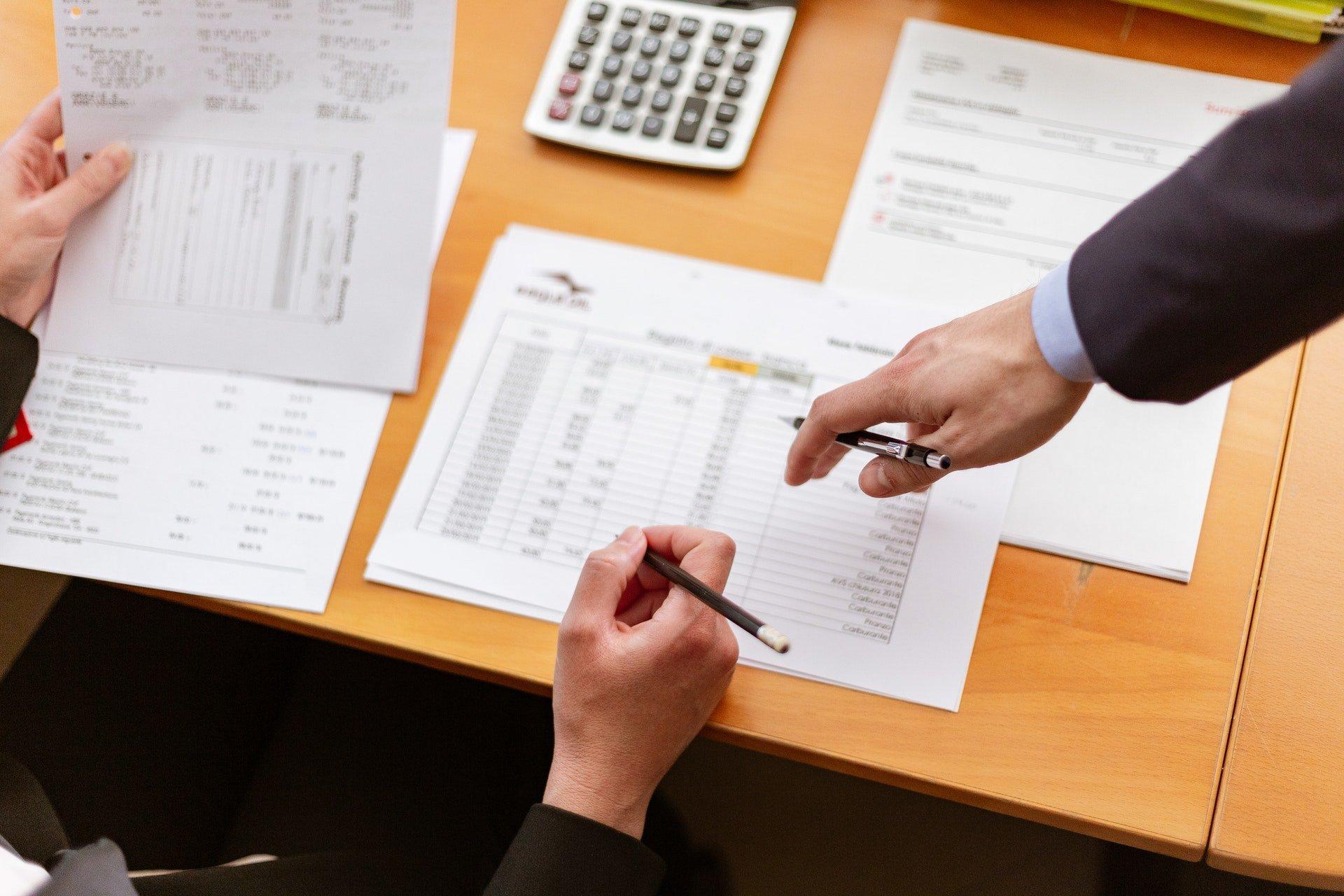 Seperti Inilah Contoh Business Intelligence yang Bisa Anda Terapkan Untuk Bisnis Anda