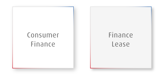 , Partnership, Advance Innovations