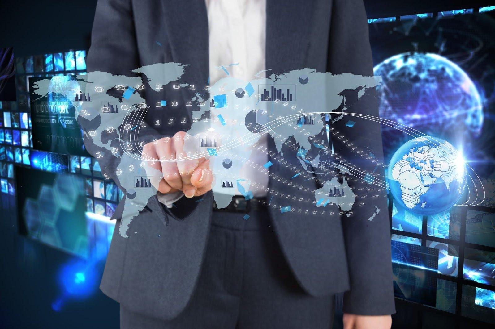 Pengertian Data Warehouse, Karakteristik, dan Contohnya