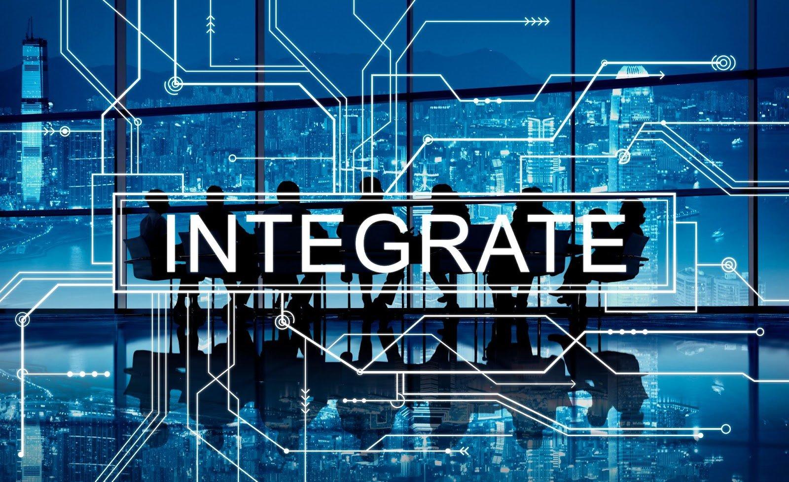 Perbedaan Data Warehouse dan Data Mining