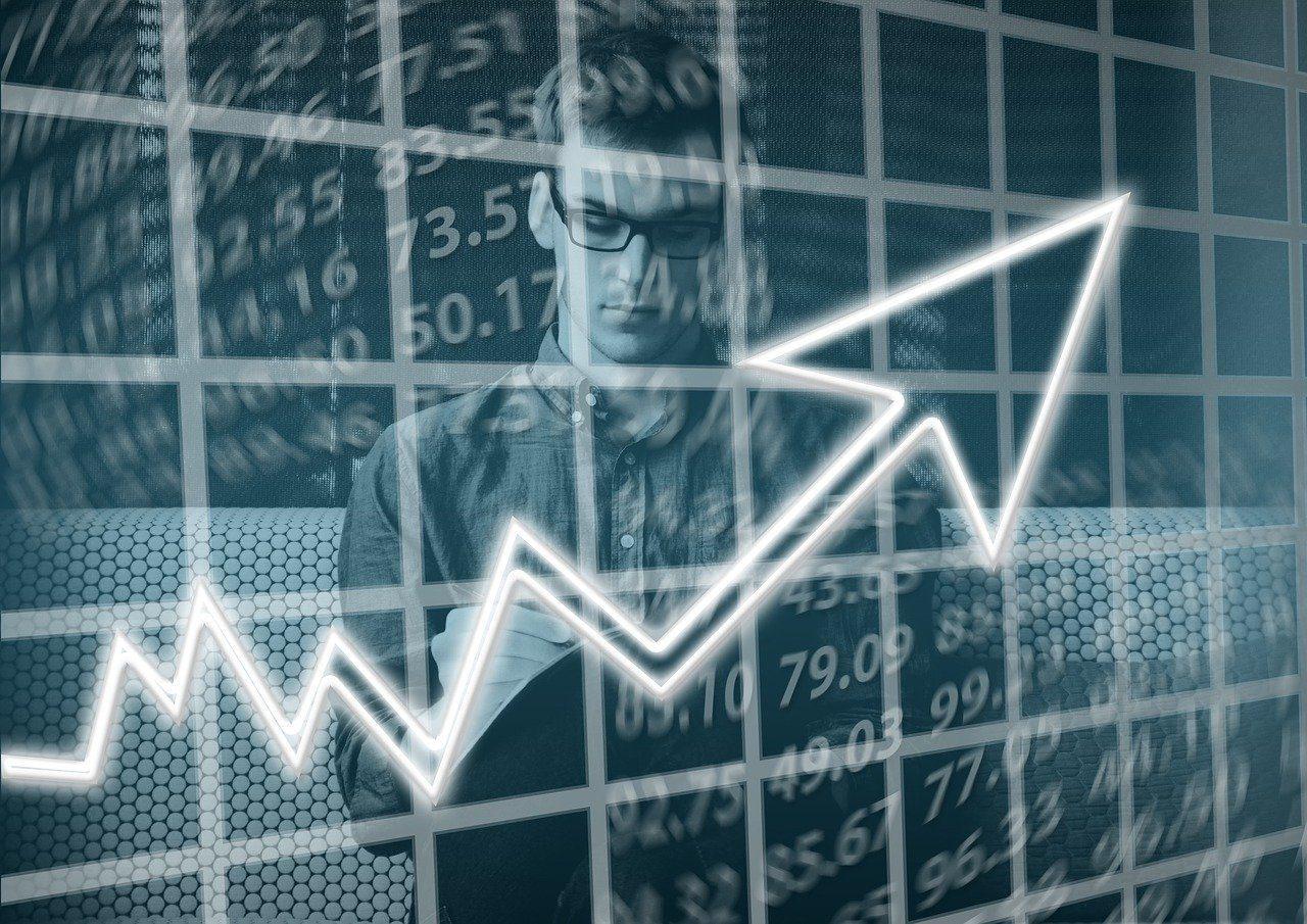 Begini Cara Mengukur Kinerja Perusahaan dalam 3 Langkah