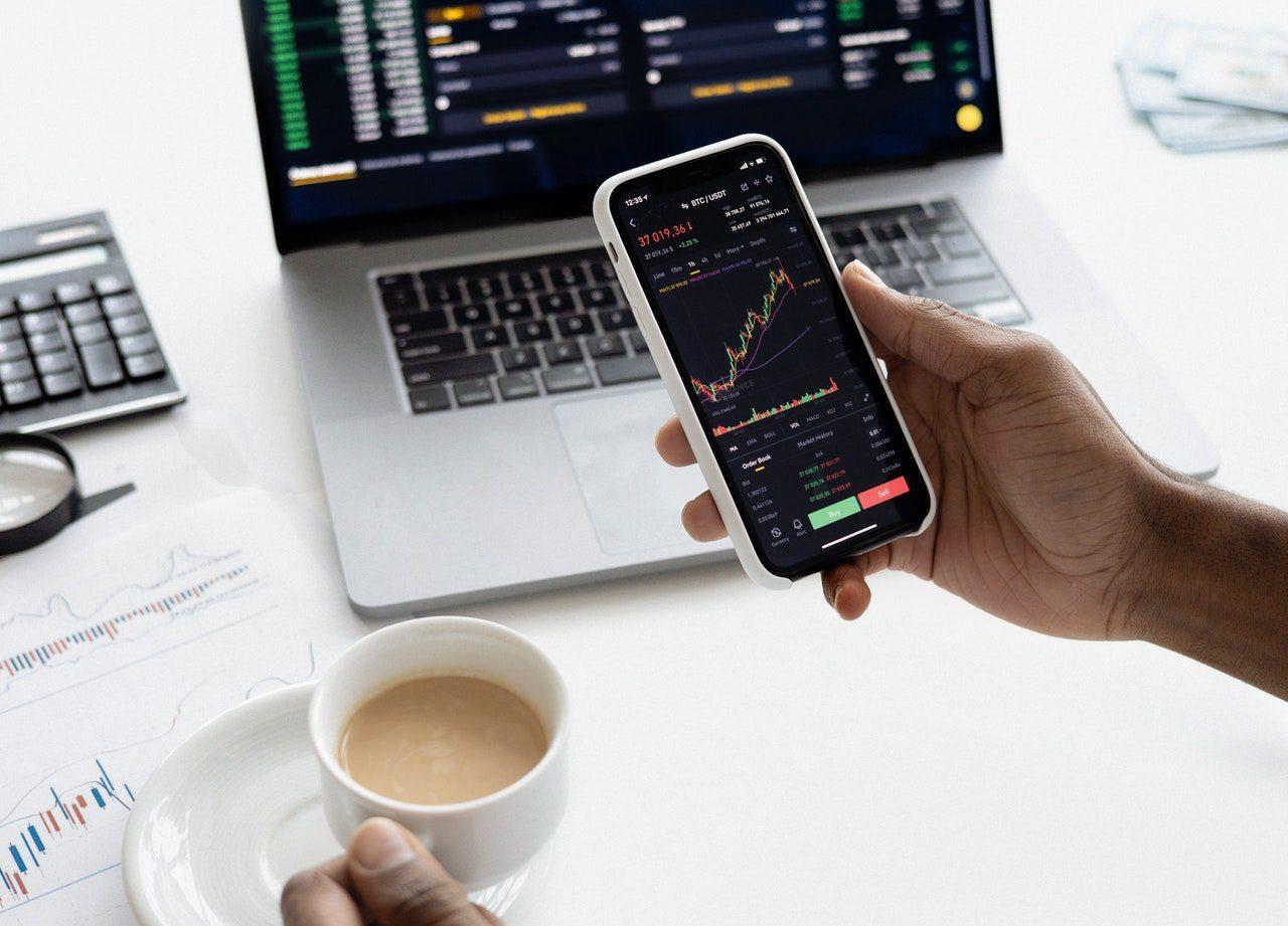 Pengertian Financial Technology yang Sedang Menjamur Saat Ini