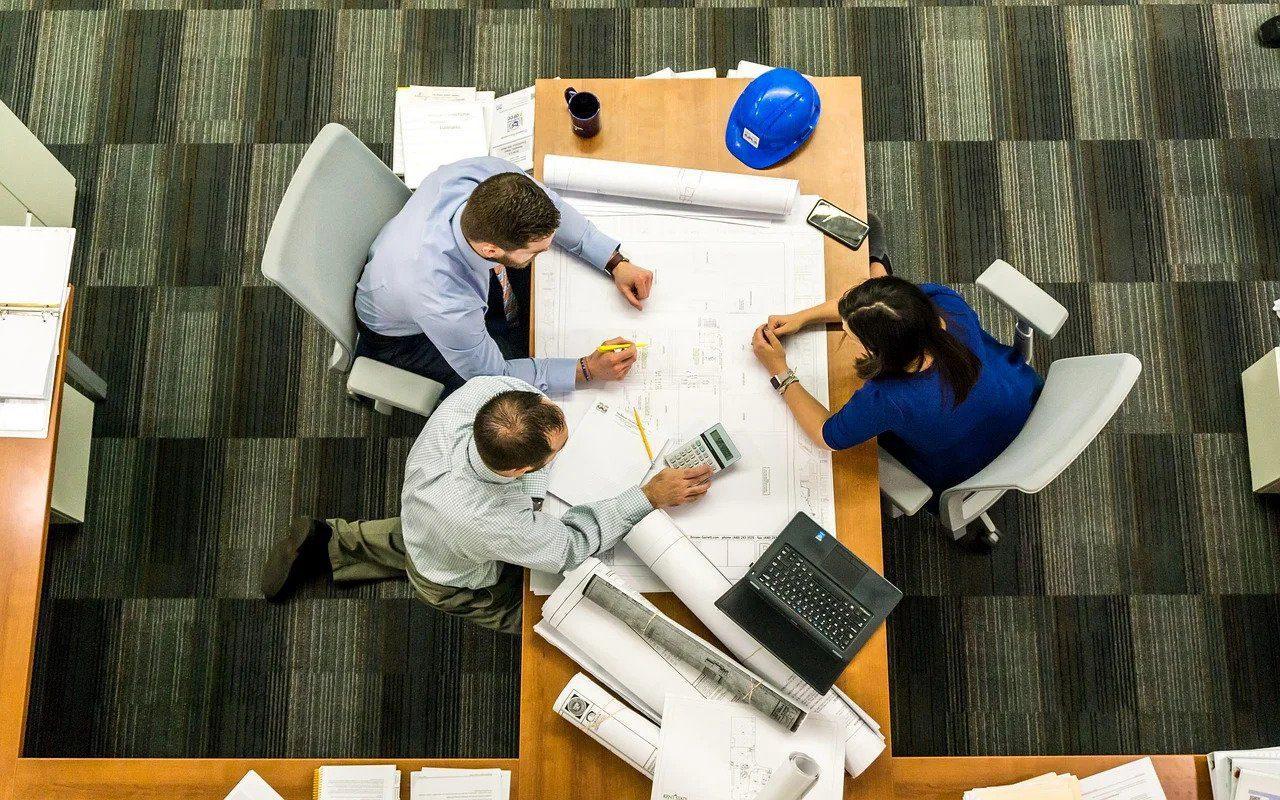 5 Strategi Meningkatkan Kinerja Perusahaan dengan Optimal